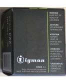 Igman .223 REM (1000 Rounds)